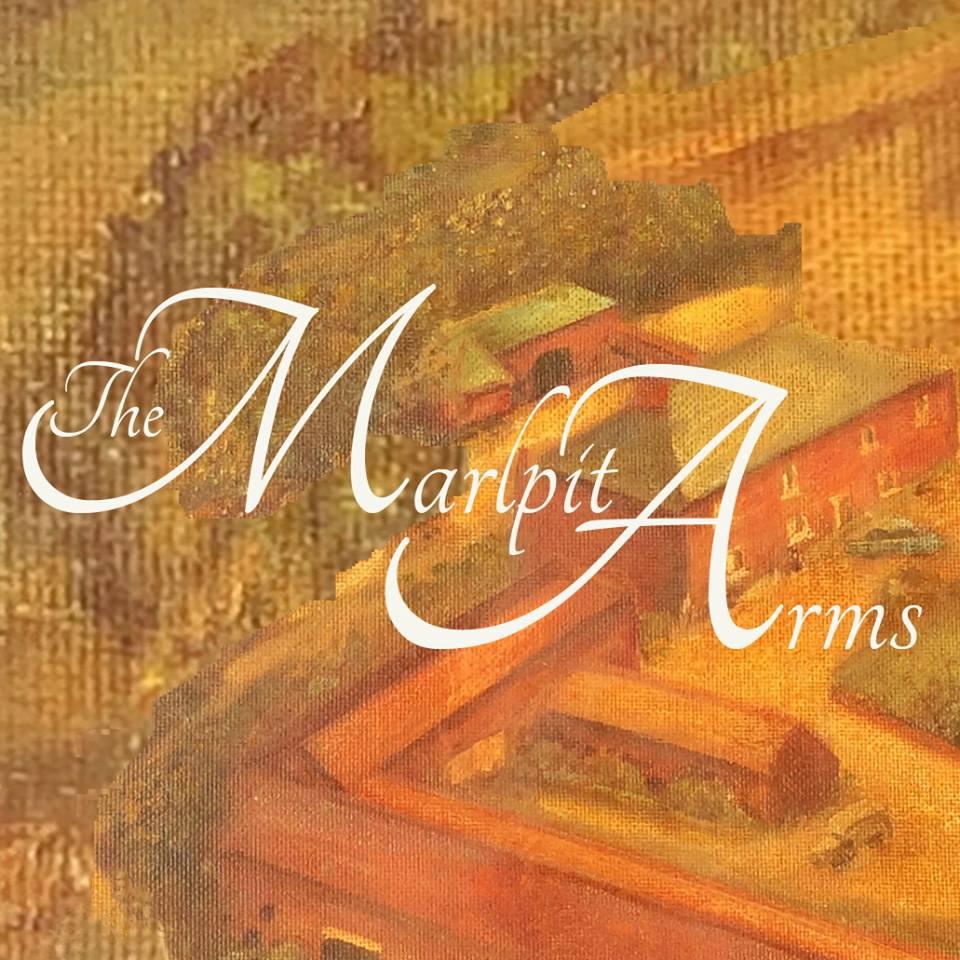 Marlpit Arms, Norwich